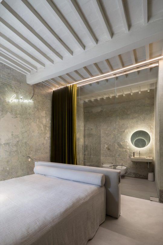Sugar - Hotel 13